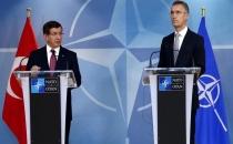 NATO'dan Türkiye'nin Terörle Mücadelesine Güçlü Destek