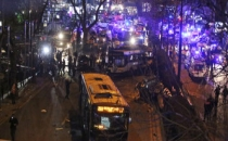 Ne ABD ne İsrail! Saldırı sonrası Türkiye'ye ilk destek veren ülke