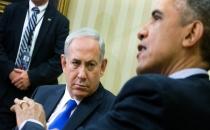 Netanyahu'yu Korku Sardı! ABD'nin Tokadından Korkuyor!