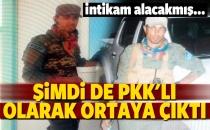 O İsim Şimdi de PKK'lı Olarak Ortaya Çıktı!