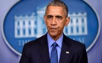 Obama'dan Korkutan Uyarı!