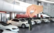 Otomobil Alacaklara İyi Haber! Büyük İndirim