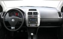 Otomobil Devi 800 Bin Aracını Geri Çağırıyor!