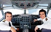 Pilotları Bir Daha Kıskanmanıza Sebep Olacak 7 Duyulmamış Bilgi
