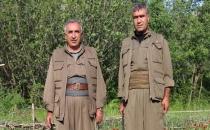 PKK'nın Beyin Ölümü! Adeta Felç Oldular