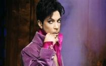 Prince Hakkında Flaş İddia: AIDS'ti ve Tedaviyi Reddetti