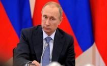 Putin Meydan Okudu! Üstünlüğe Sahibiz
