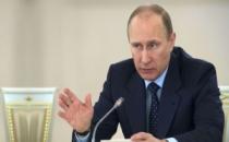 Putin Türkiye Yasağını Kaldırdı!