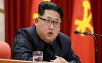 Rakamlarla Kuzey Kore Ekonomisi...