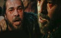 Resmen Duyuruldu: Ertuğrul Bey Şehit Olmuştur!