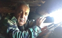 Reyhanlı Saldırısı Sanığı Mihraç Ural, Suriye'de Öldürüldü