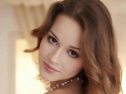 Ayla Güler