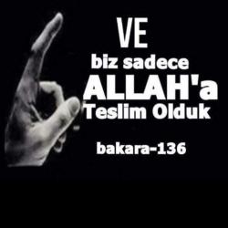 Dinimiz İslam