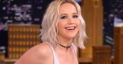 Jennifer Lawrence: Cinsel İlişki Öncesi Sevgililerimden Test İsterim